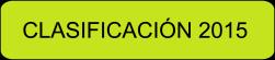 Boton clasi 2015