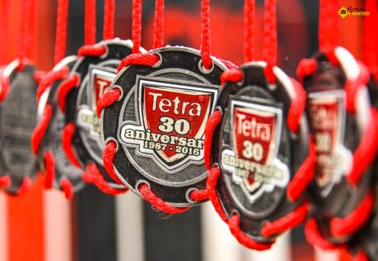 Sel Fotos Tetra 2016 FDA-101